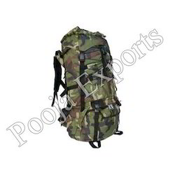 Camping Backpack (Product Code: BP038)