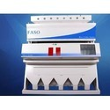 Sorting Machines - FASO Micro Plus Series