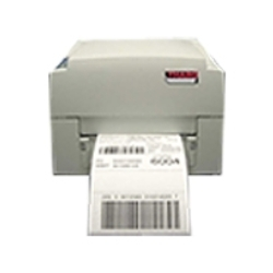 Tharo V-Series Plus Barcode Printer