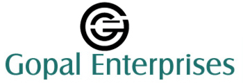 Gopal Enterprises, Mumbai