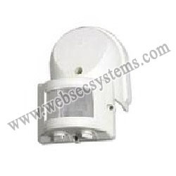 PIR Motion Sensor For Light (HC-7E)