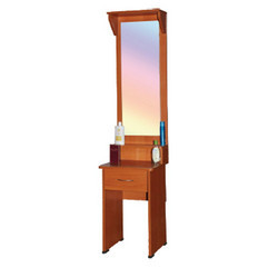 Dressing Table (DT-007)