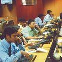 Focus Market Schemes