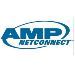 Amp Net Connect