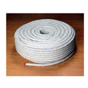 Asbestos White Rope