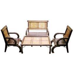 XCart Furniture M-5013