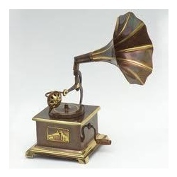 Gramophone Antiques