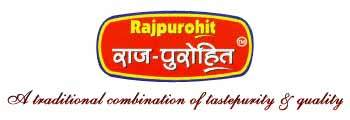 Rajpurohit Food Processor