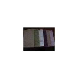 Dark Colour Hand Towel
