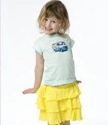 Designer Kids T-Shirt