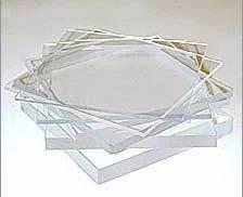 Acrylic+Sheets%2C+Rods%2C+Tubes