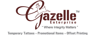 Gazelle Enterprise