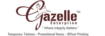 Gazelle Promotions