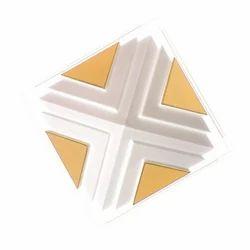 Pyramids - Super MAX