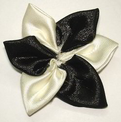 Ribbon Flower RF1029
