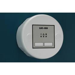 Addressable Loop Sounder Control Module