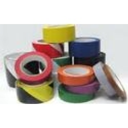 Floor Marking Tapes & Lane Marking Tapes