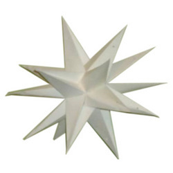 Multi Point Star