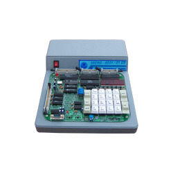 Development Trainer Kit - 89C51