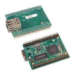 Microcontrollers and Microprocessors