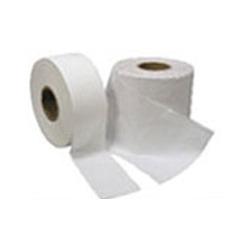 JRT Toilet Rolls