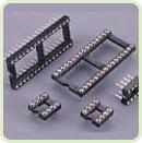 IC Sockets (ics-01)