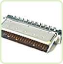Scsi (d-sub Connectors-i)