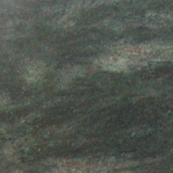 Tropic Green Granite