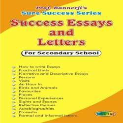 essay and letter books success essays and letters exporter from  success essays and letters