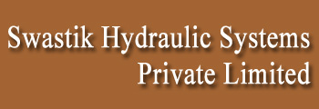 Swastik Hydraulic Systems Private Limited