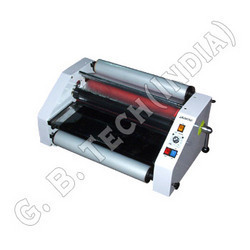 Lamination Machine & Automatic Lamination Machine