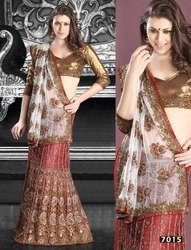 Readymade Indian Sarees