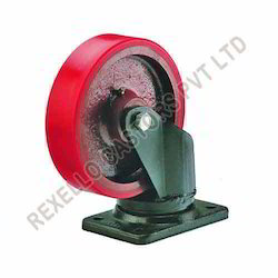 Caster Wheel