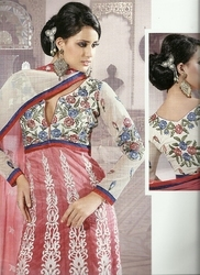 Buy Indian Suits Salwar
