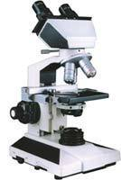 Metzar Biomedical Bionucular Pathological Coxial Microscope)