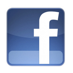 Facebook Application Services