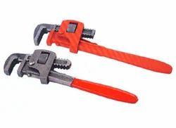 stillsons pipe wrench