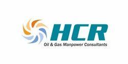 EPC Manpowers Service