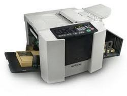 Risograph Riso Printer Digital Duplicator CopyPrinter Machine Bangalore, Karnataka, India