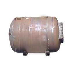 Low+Pressure+Evaporator+Vessel