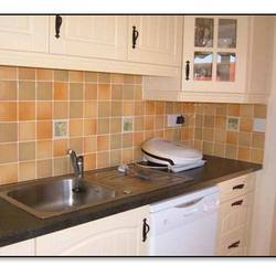 Wall & Floor Tiles - Office Tiles, Home Tiles & Kitchen Tiles