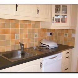 Wall & Floor Tiles - Office Tiles, Home Tiles & Kitchen Tiles
