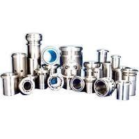 Refrigeration+Compressor+Cylinder+Liners