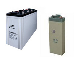 Stationary Battery