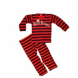 Kids+Pajamas