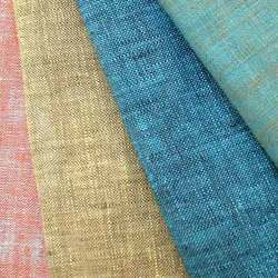 Linen Fabrics
