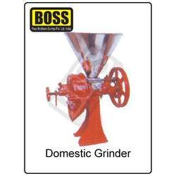 Domestic Grinder Hand Operated