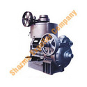 oil mill machinery amp equipments