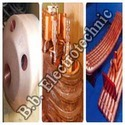 Copper Parts for Furnace