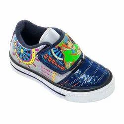 trendy kids shoes kd 01